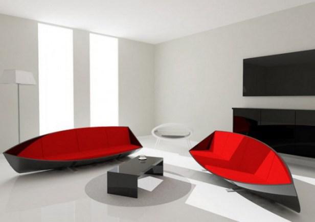 kientrucnhangoi-sofa-thuyen-01