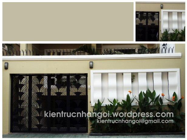 kientrucnhangoi-congrao-03