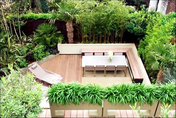 kientrucnhangoi-zen-garden-on-roof-1