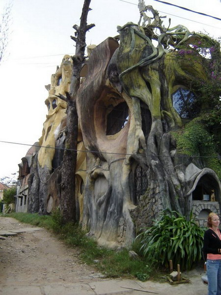 hang_nga_crazy_house_15
