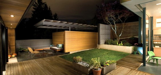 Beautiful-Courtyard-design-and-architecture-582x272