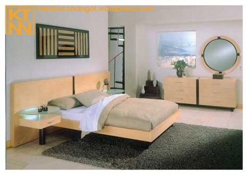 bedroom-inspiration-12