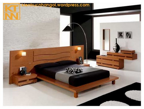 bedroom-inspiration-22