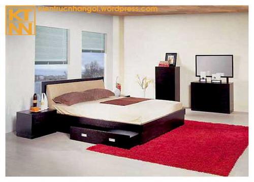 bedroom-inspiration-32