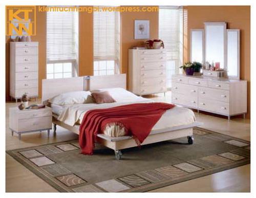 bedroom-inspiration-42