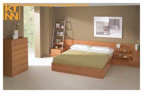 bedroom-inspiration-62