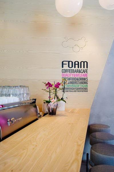 Caf-FOAM-14