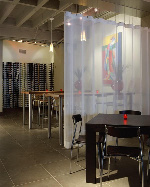 casa_vino_07_large