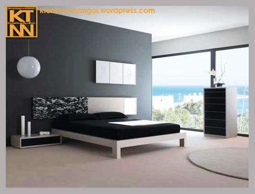 kientrucnhangoi-modern-bedroom-01