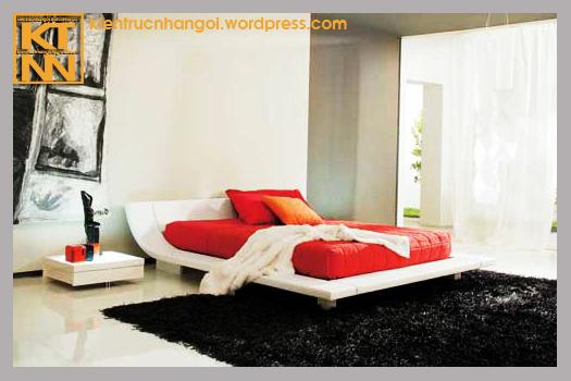 kientrucnhangoi-modern-bedroom-02