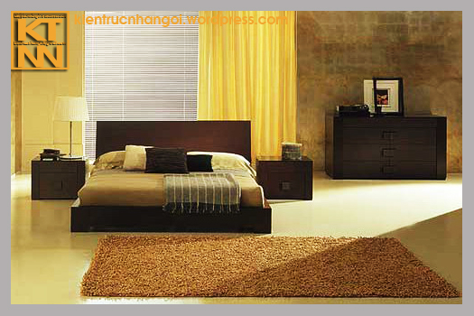 kientrucnhangoi-modern-bedroom-03