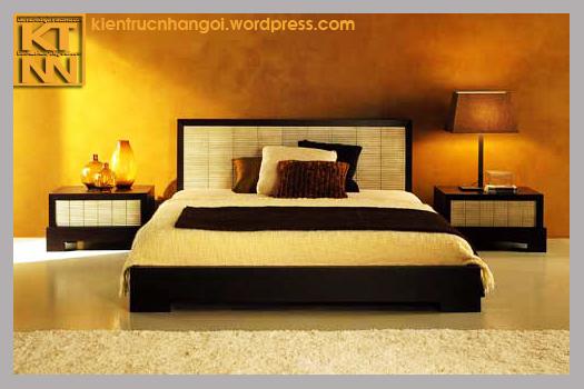 kientrucnhangoi-modern-bedroom-04
