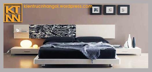 kientrucnhangoi-modern-bedroom-05