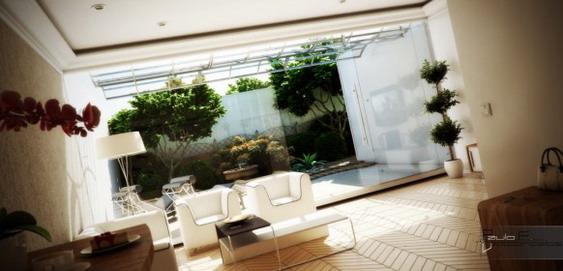 private-courtyard-designs-582x280