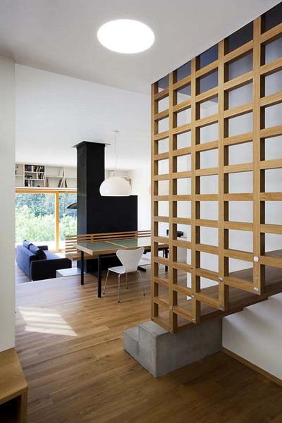 stair-design-1