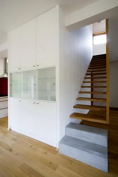 stair-design-2