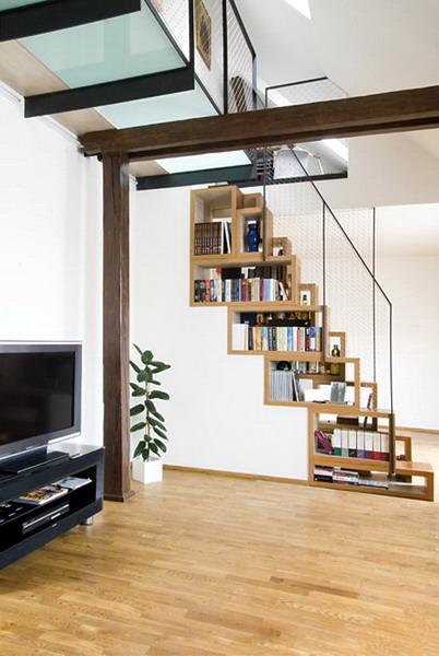 stair-design-3