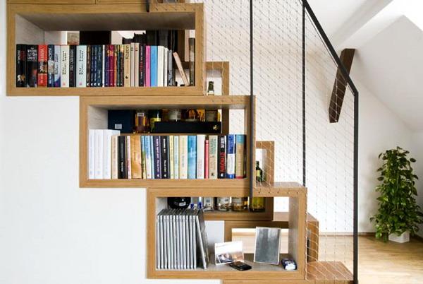 stair-design-4