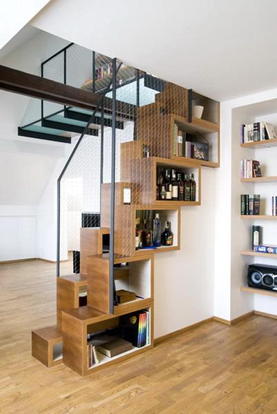 stair-design-5