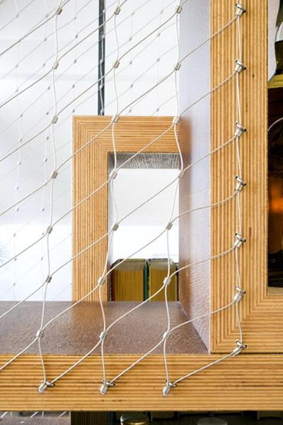 stair-design-7