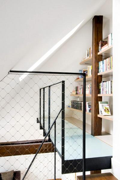 stair-design-8
