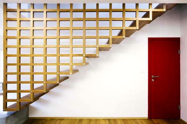 stair-design