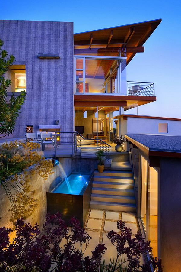 The-Temple-Hills-Residence-02