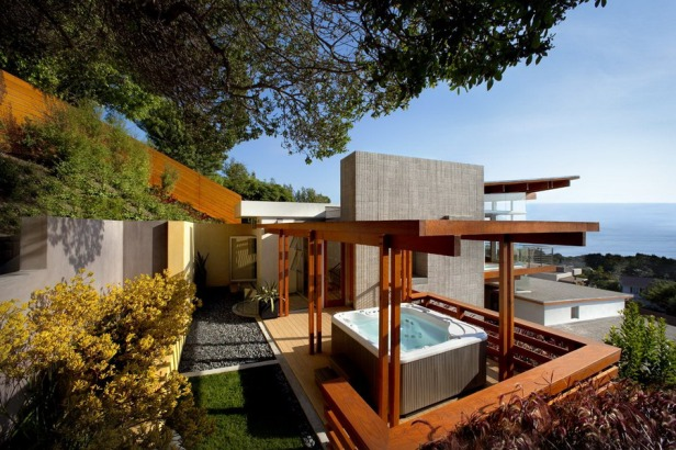 The-Temple-Hills-Residence-03
