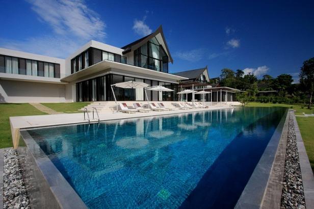 Villa-Phuket-03