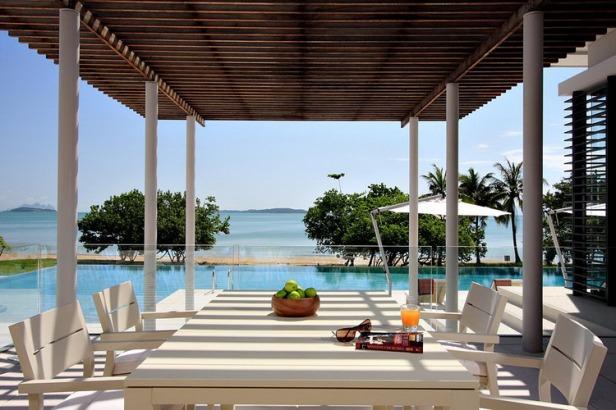 Villa-Phuket-06
