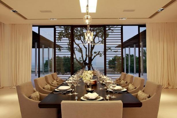 Villa-Phuket-11