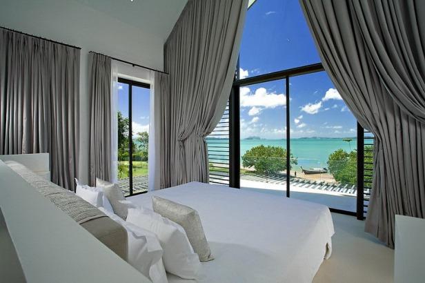 Villa-Phuket-13