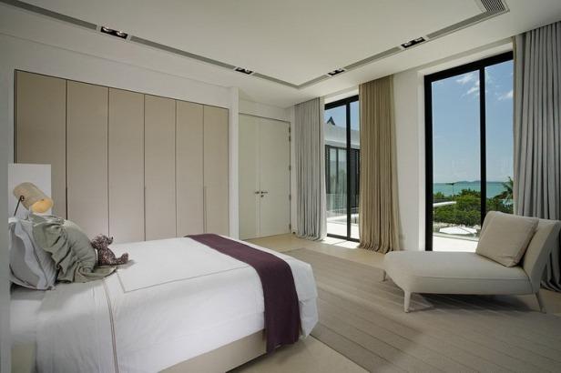 Villa-Phuket-15