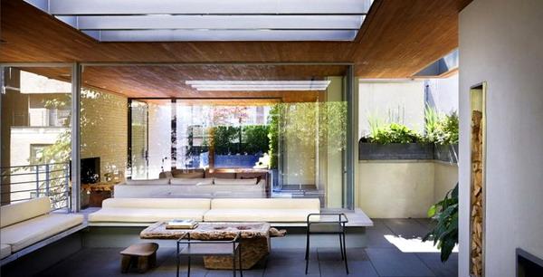courtyard1-665x339