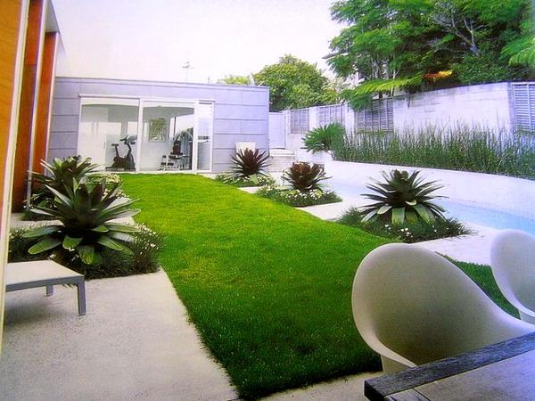 Garden-lawn-665x497