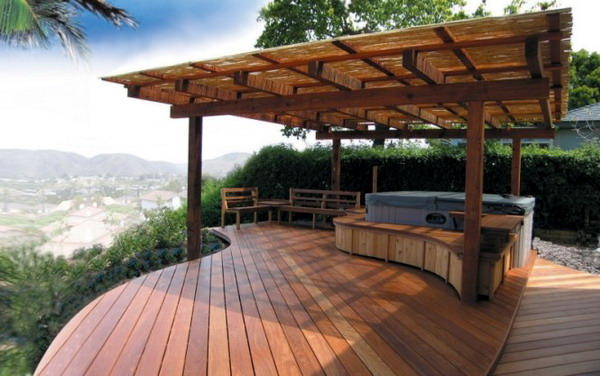 Hot-tub-deck-665x417