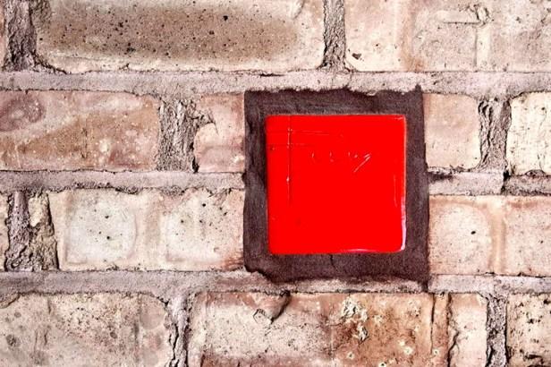 Kenneth Lauren House by Frank Lloyd Wright 13