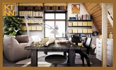kientrucnhangoi-workspace-annkos-work-space