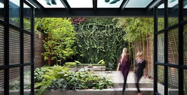 outdoor-urban-garden2-665x339