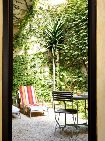 palm-tree-courtyard-665x921