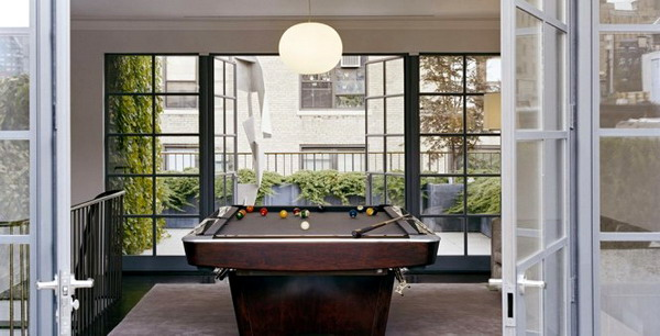 pool-table-leads-to-rooftop-garden1-665x339