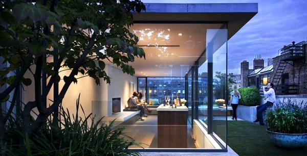 rooftop-garden-w-bar1-665x339
