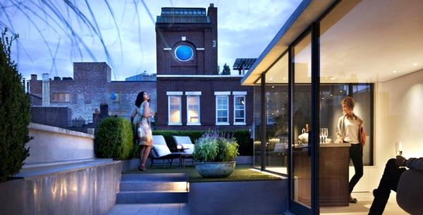 rooftop-garden21-665x339
