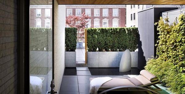 rooftop-garden31-665x339