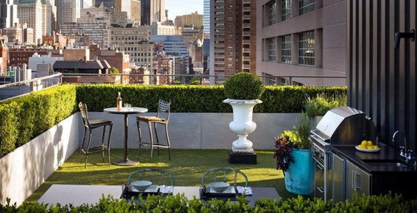 rooftop-patio1-665x339
