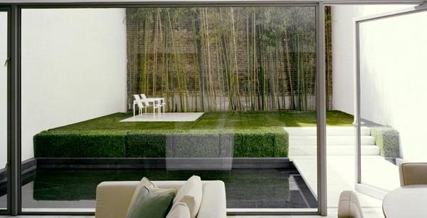 sliding-doors-garden1-665x339