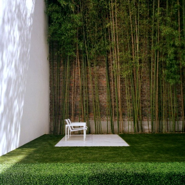urban-garden-with-bamboo1-665x680