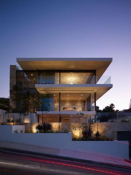 Vaucluse-House-10