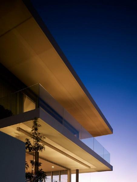 Vaucluse-House-11