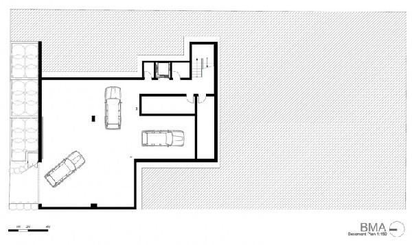 Vaucluse-House-18